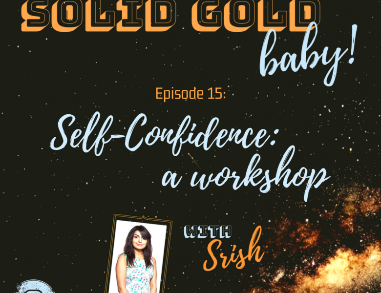 Do You Struggle With LOW SELF ESTEEM? This Is How You Can Deal With It!